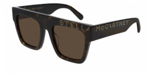 STELLA MCCARTNEY SC0170S 005