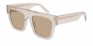 STELLA MCCARTNEY SC0170S 006