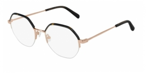 STELLA MCCARTNEY SC0184O 002