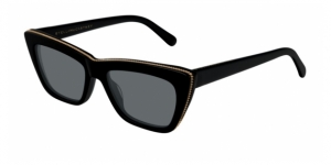 STELLA MCCARTNEY SC0188S 001