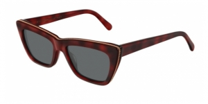 STELLA MCCARTNEY SC0188S 003