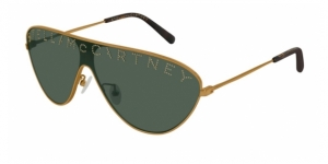 STELLA MCCARTNEY SC0195S 001