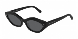 STELLA MCCARTNEY SC0204S 001