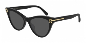 STELLA MCCARTNEY SC0212S 001