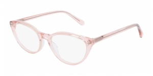 STELLA MCCARTNEY SC0213O 003