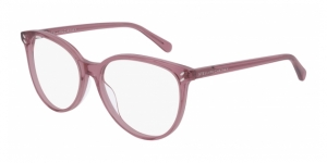 STELLA MCCARTNEY SC0214O 004