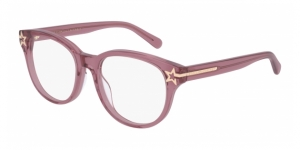 STELLA MCCARTNEY SC0223O 003