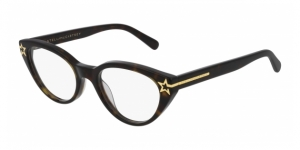 STELLA MCCARTNEY SC0224O 001