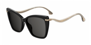 JIMMY CHOO SELBY/G/S 807 (M9)