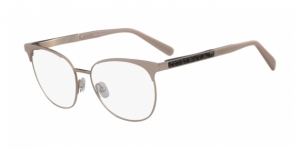 SALVATORE FERRAGAMO SF2166R 689