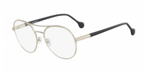 SALVATORE FERRAGAMO SF2174 733