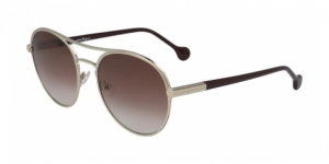 SALVATORE FERRAGAMO SF2174S 742