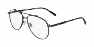 SALVATORE FERRAGAMO SF2184 069