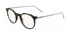 SALVATORE FERRAGAMO SF2845 219