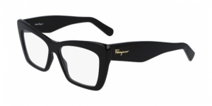 SALVATORE FERRAGAMO SF2865 001