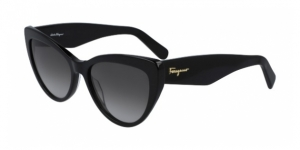 SALVATORE FERRAGAMO SF930S 001