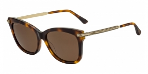 Jimmy Choo SHADE/S C9B (SP)