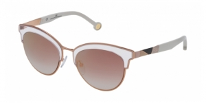 Carolina Herrera SHE101 033M Sunglasses   Visual-Click 6327237154