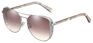 Jimmy Choo SHEENA/S        010 (NQ)