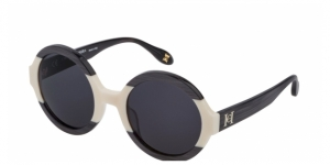 CAROLINA HERRERA NEW YORK SHN597L 0AAF