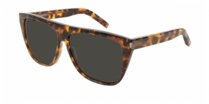 1 SL 1 015 SHINY DEDICATED BROWN LEOPARD