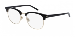 Saint Laurent SL 104 004
