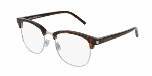 SAINT LAURENT SL 104 012