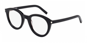 Saint Laurent SL 105 001