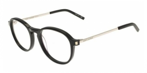 Saint Laurent SL 113 001