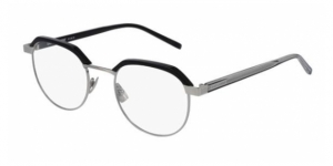 Saint Laurent SL 124 001