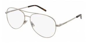 Saint Laurent SL 153 003