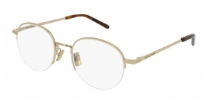 SAINT LAURENT SL 154 002