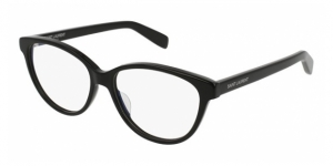SAINT LAURENT SL 171 001