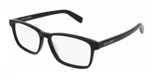 Saint Laurent SL 173 001