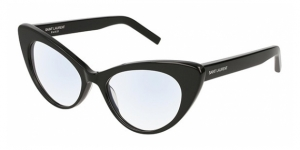SAINT LAURENT SL 217 001