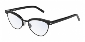 SAINT LAURENT SL 218 001