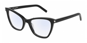 Occhiali da Vista Saint Laurent SL 89 006