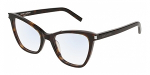 Saint Laurent SL 219 003