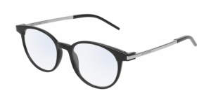 SAINT LAURENT SL 229 001