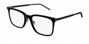 Saint Laurent SL 263 001