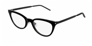SAINT LAURENT SL 264 001