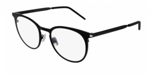 Saint Laurent SL 267 001