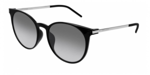 SAINT LAURENT SL 269/K 001
