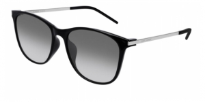 SAINT LAURENT SL 270/K 001