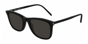 SAINT LAURENT SL 304 001