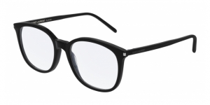 SAINT LAURENT SL 307/F 001