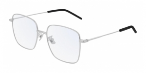 SAINT LAURENT SL 314 001