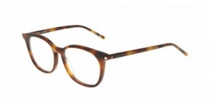 Occhiali da Vista Saint Laurent SL 89 002