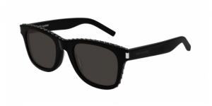 SAINT LAURENT SL 51 043
