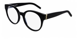SAINT LAURENT SL M32 003
